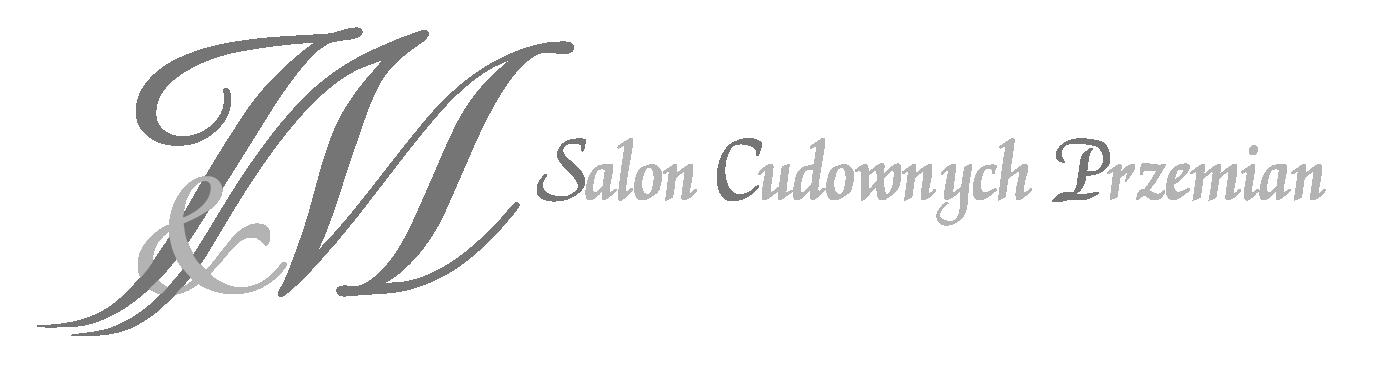 Salon Cudownych Przemian